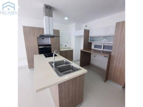 apartamento biobanus barranquilla