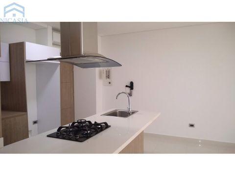 apartamento en venta barranquilla biobanus