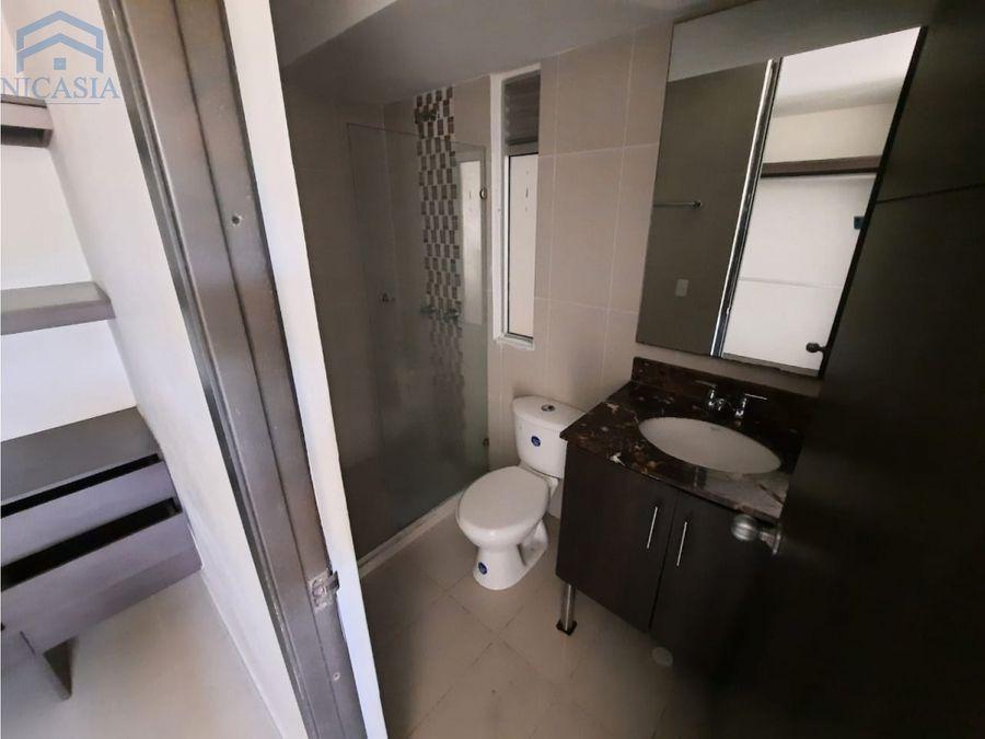 edificio lisboa apartamento en venta barranquilla