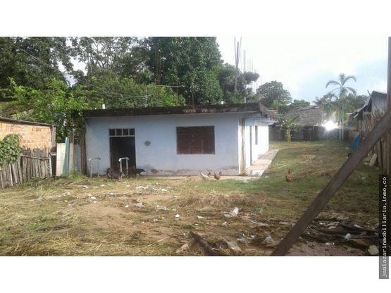 terrenopotencial comercial yurimaguas 1000 m2