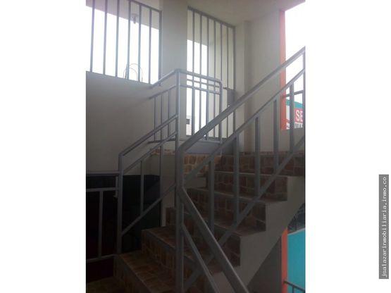 remato departamento estreno 120 m2 50 piso smp