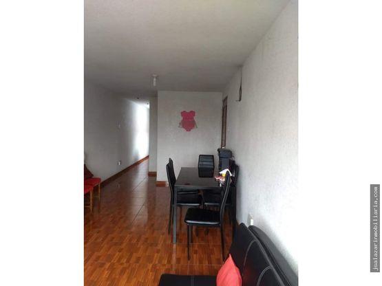 dptos 20 piso 3 dormitorios 2 banos smp