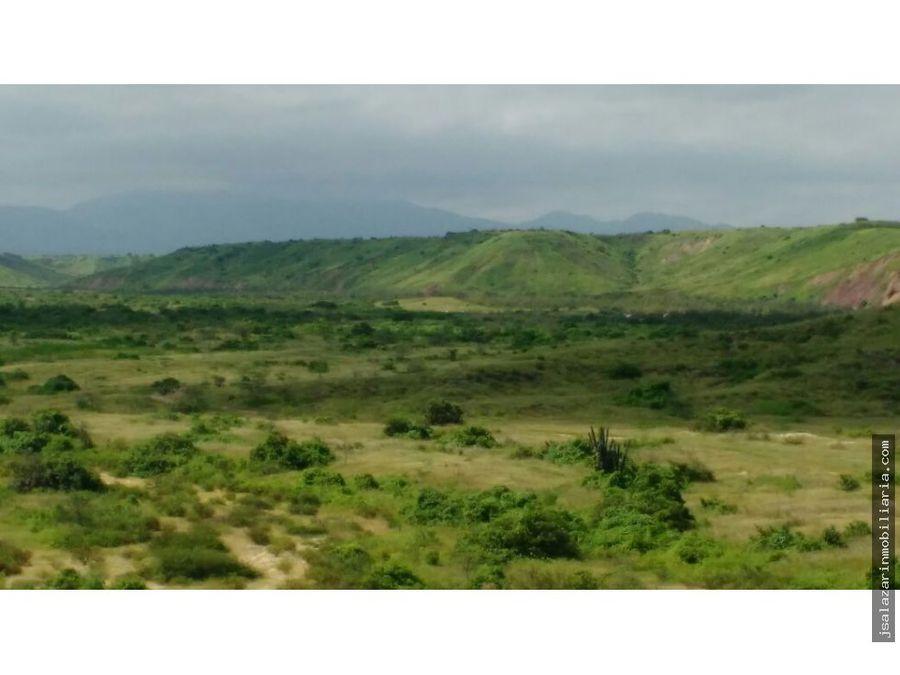 terreno agricola fundo san cristobal 2078772 has sullana piura