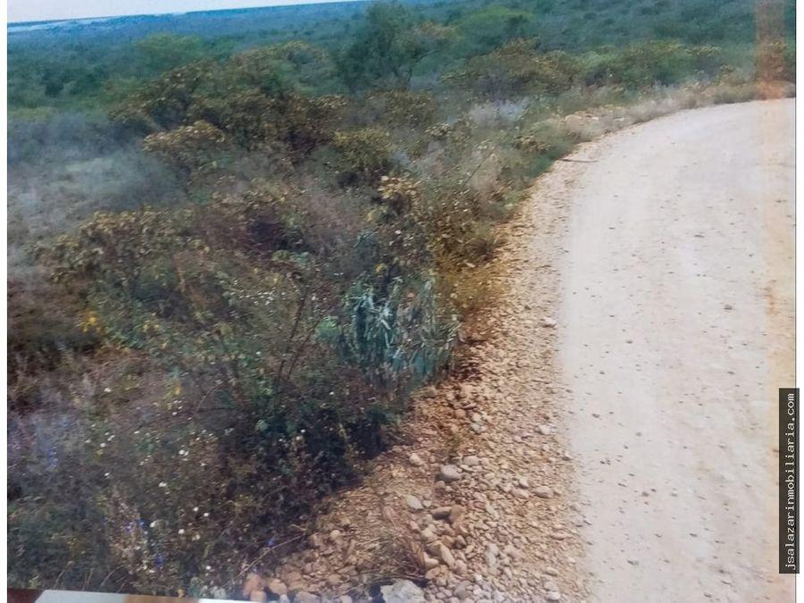 terreno agricola fundo la hoya 405579 has jaen cajamarca