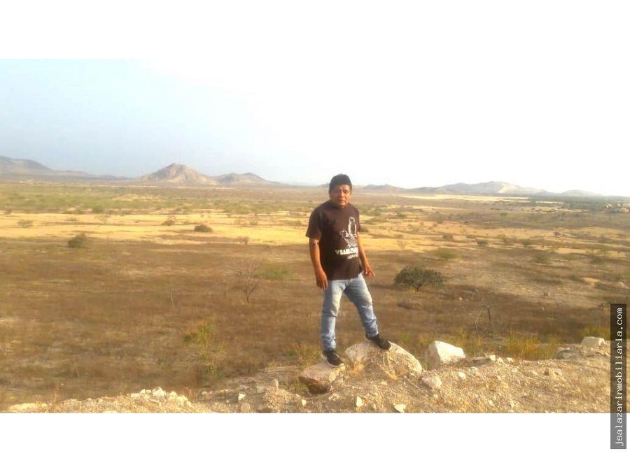 terreno agricola 1300 has sector cayalti zana lambayeque