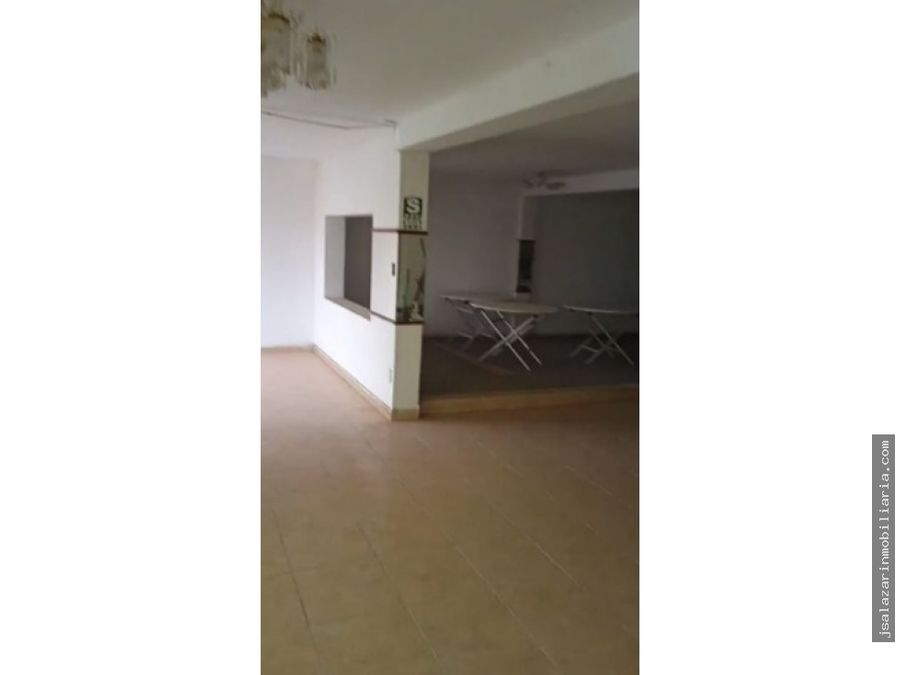 casa en venta 204 m2 de remate 03 minidptos urb san felipe comas