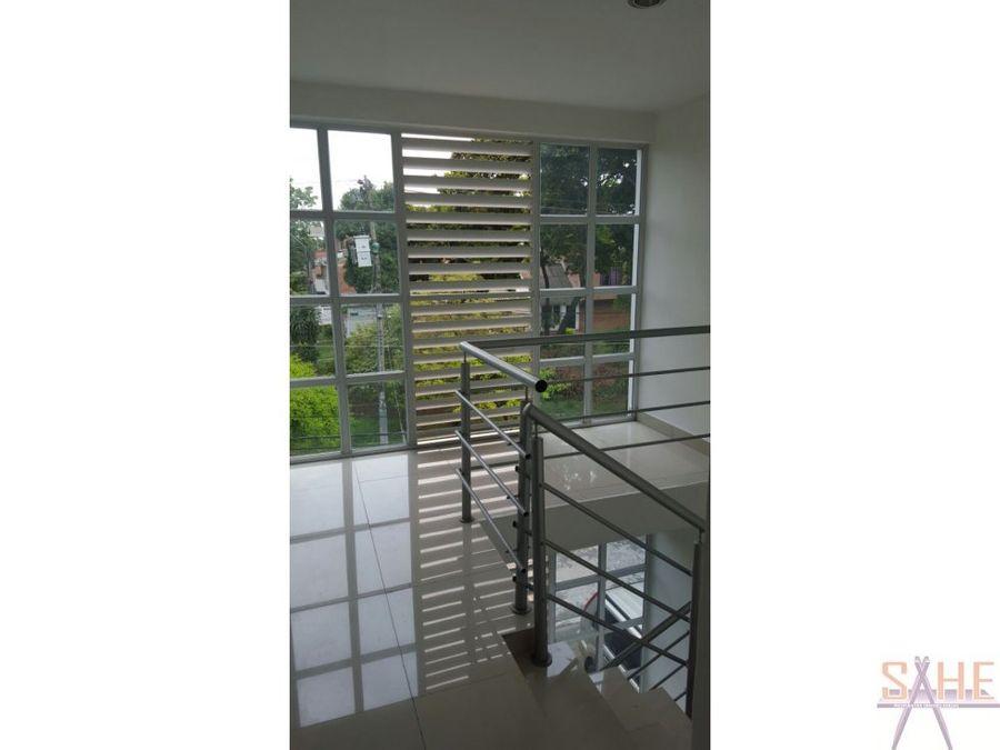 venta edificio de apartaestudios vipasa cali
