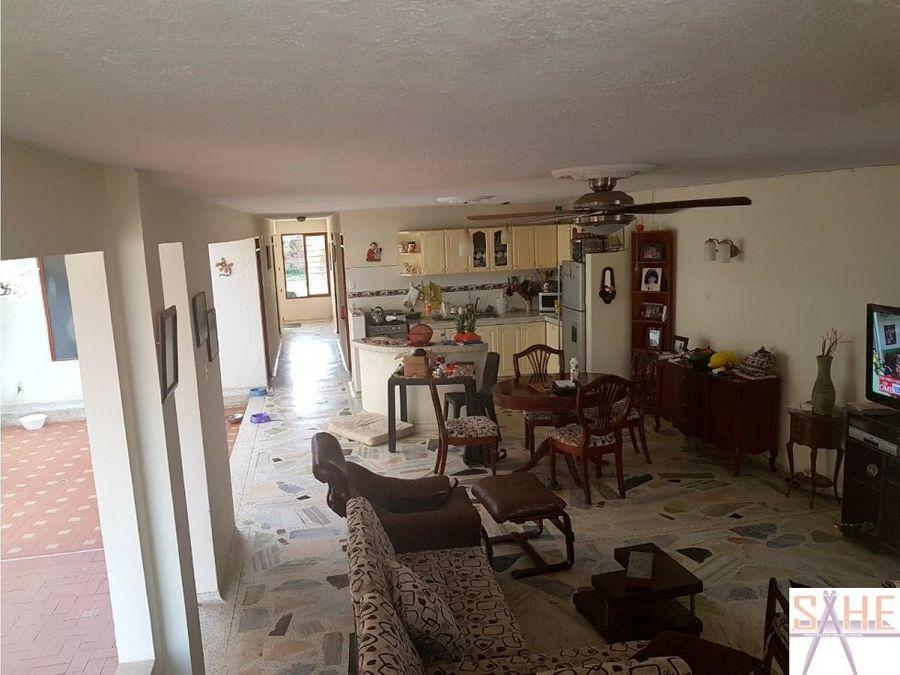 venta casa rozo valle del cauca
