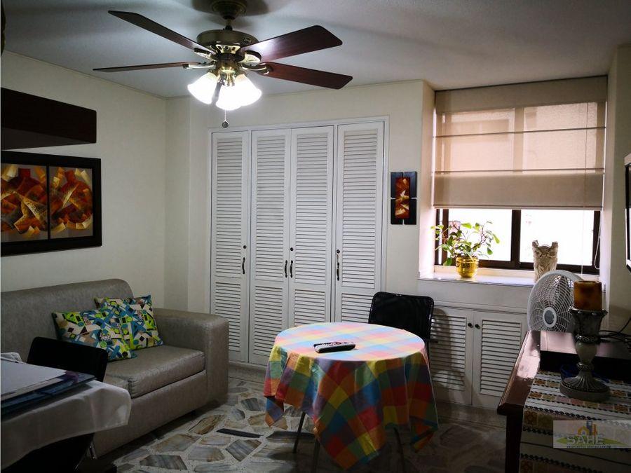 venta apartamento centenario cali
