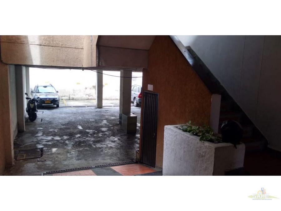 venta apartamento centro de palmira