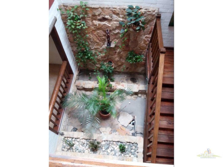 venta casa la flora cali