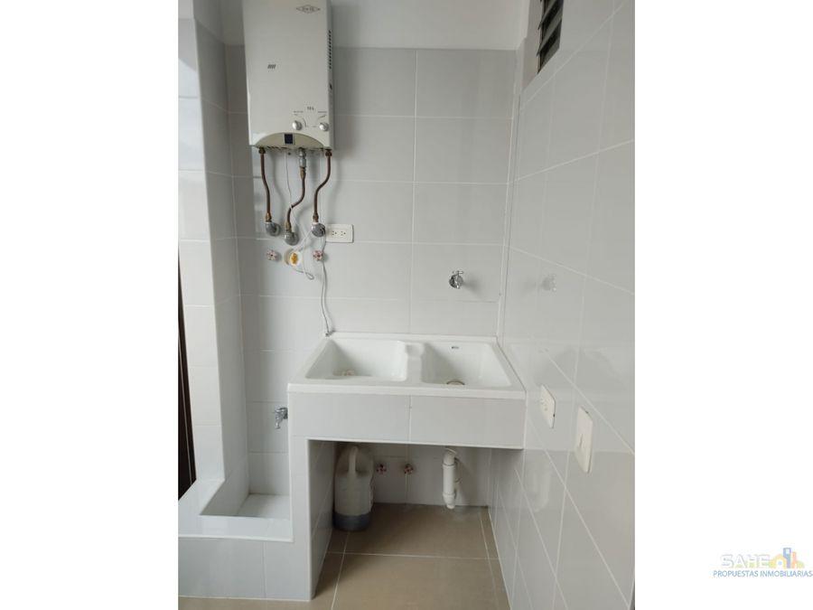 venta apartamento aguacatal cali