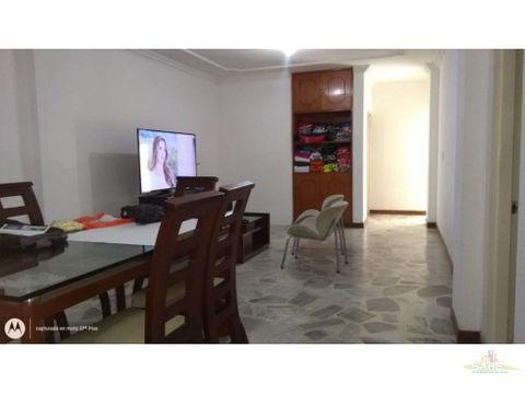venta edificio apartamentos barrio guayaquil cali