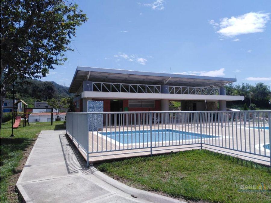 venta casa parcelacion verde horizonte jamundi valle del cauca