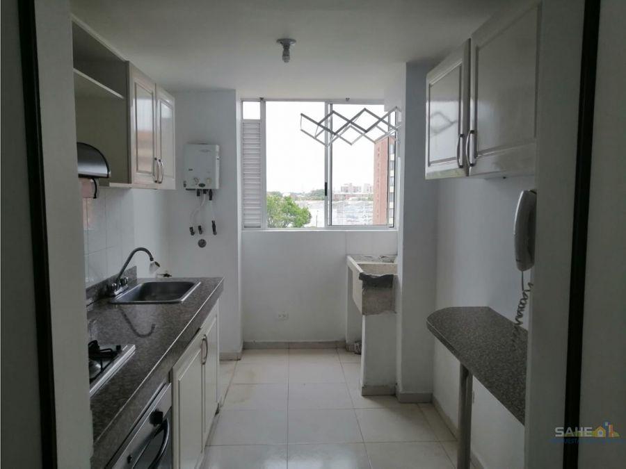 venta apartamento norte de cali
