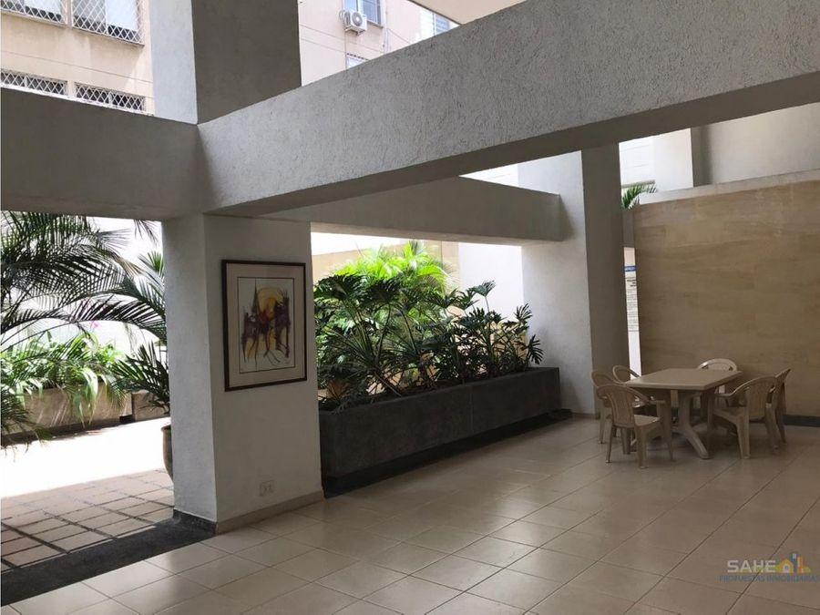 venta apartamento amoblado versalles cali