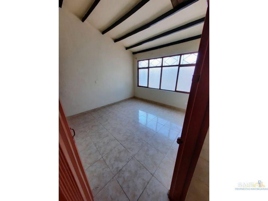 venta apartamento barrio junin cali