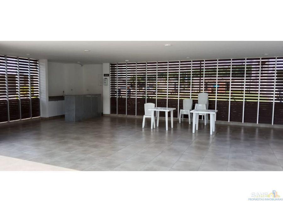 venta casa ciudad country cali jamundi