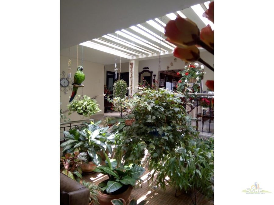 venta casa la la flora cali