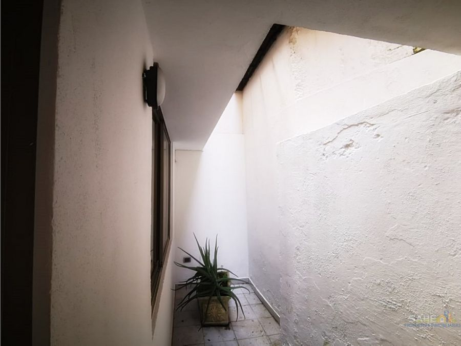 arriendo apartamento oeste tejares de san fernando cali