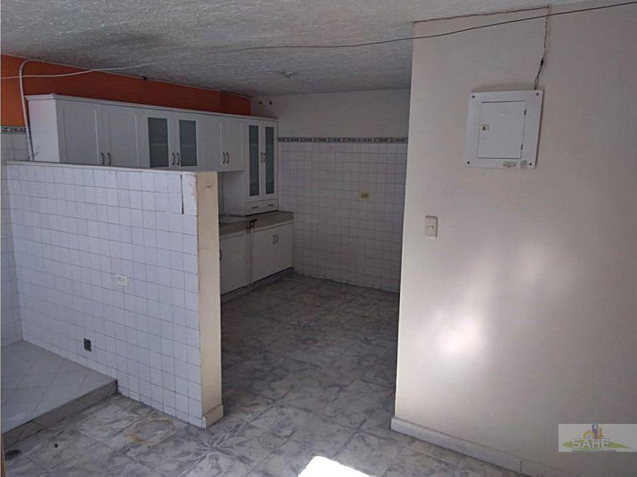 venta apartamento centro cali