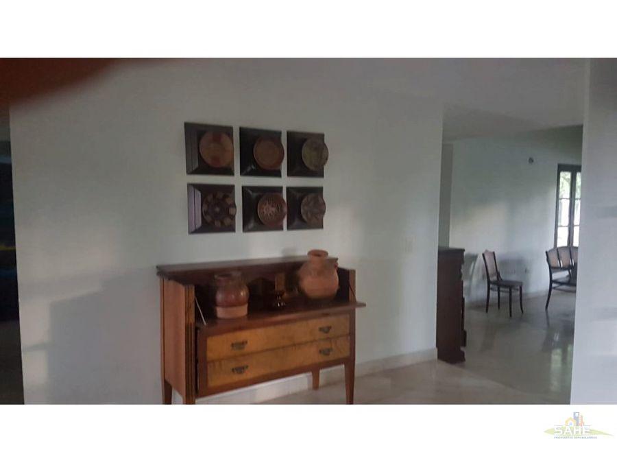 venta casa campestre potrerito jamundi