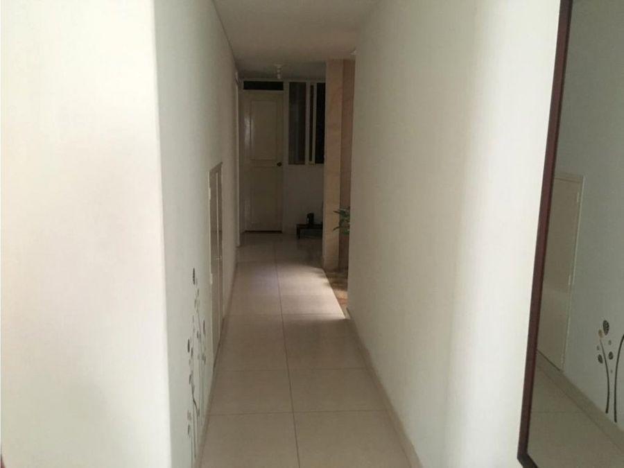 venta apartamento barrio fatima palmira