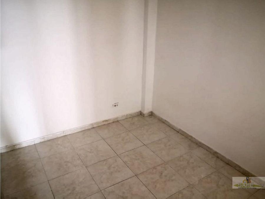 arriendo apartamento nueva base cali