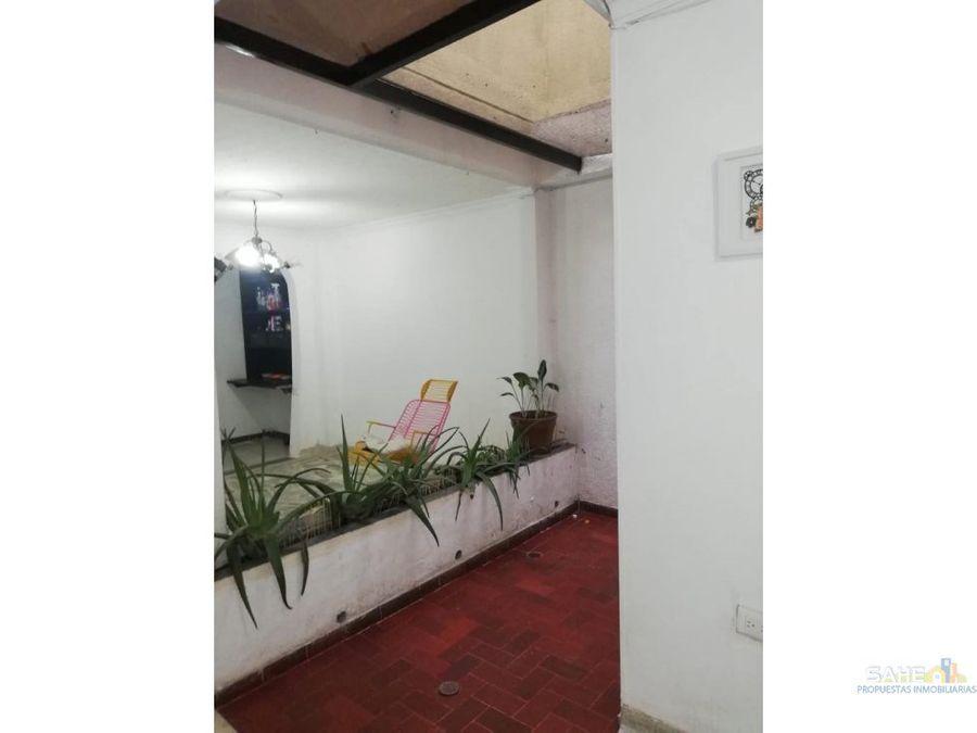venta apartamento la la flora cali