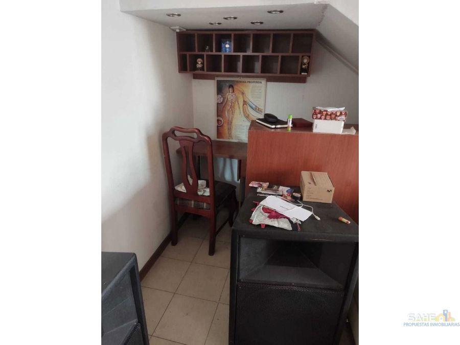 venta apartamento granada cali