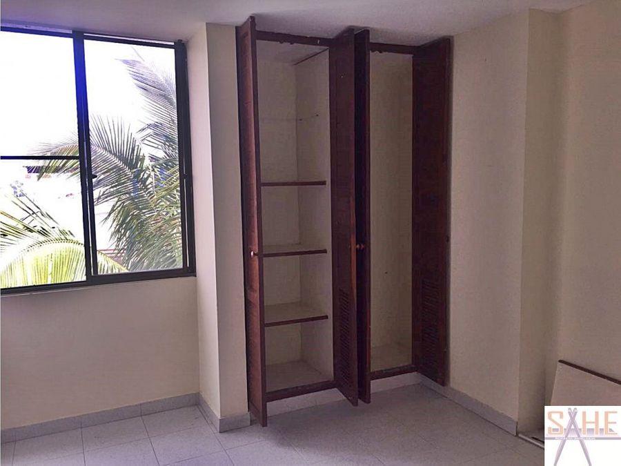 venta apartamento ingenio cali