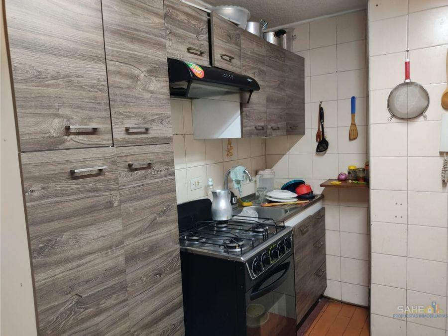 venta casa condominio prados del norte cali