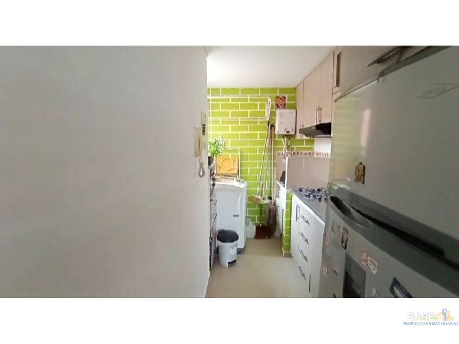 venta apartamento primero de mayo