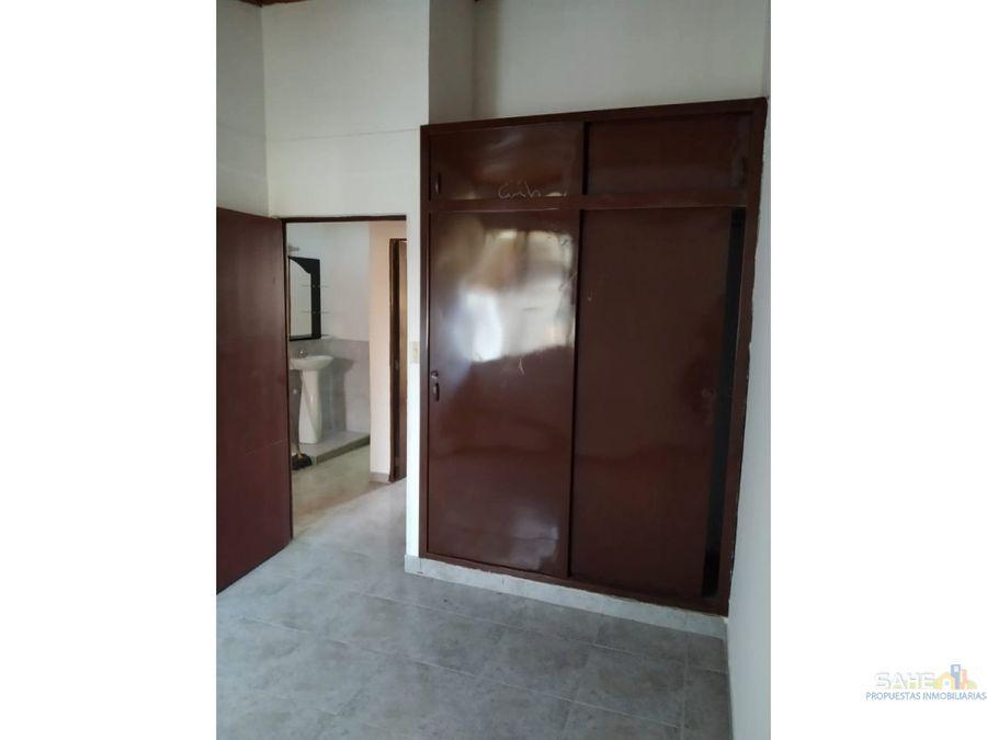 venta apartamento barrio calima norte cali
