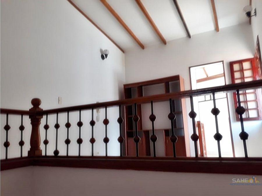 venta casa condominio ingenio cali