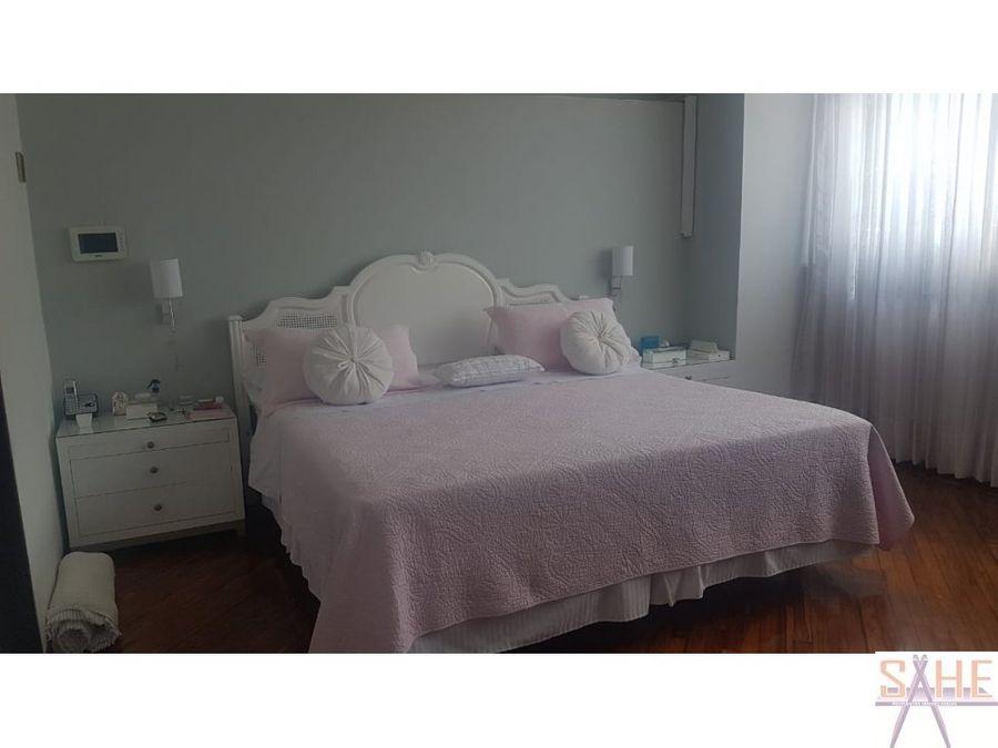 venta apartamento barrio santa rita cali