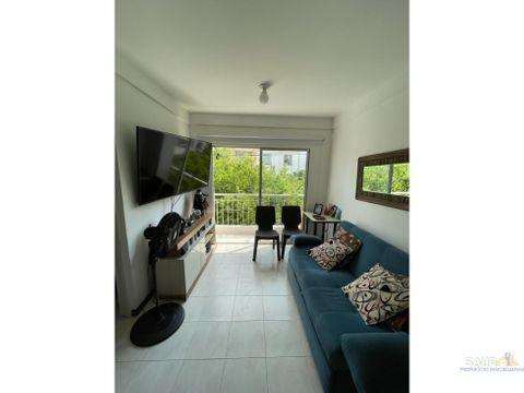 venta apartamento el refugio cali