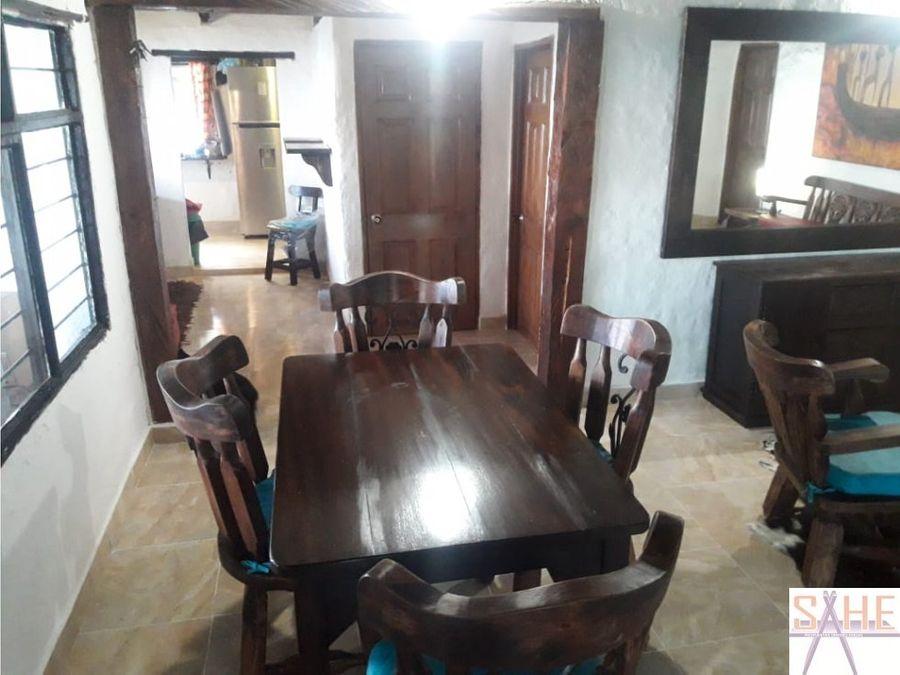 venta casa campestre parcelacion dapa yumbo