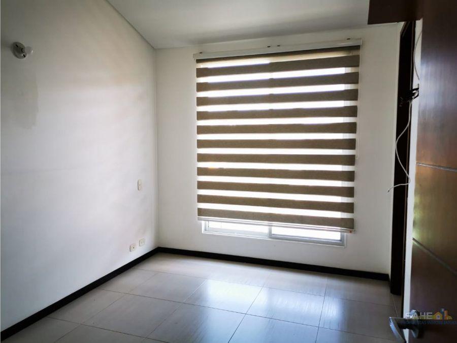 venta casa condominio jamundi