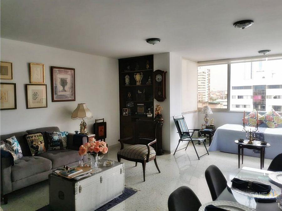 venta apartamento versalles norte de cali