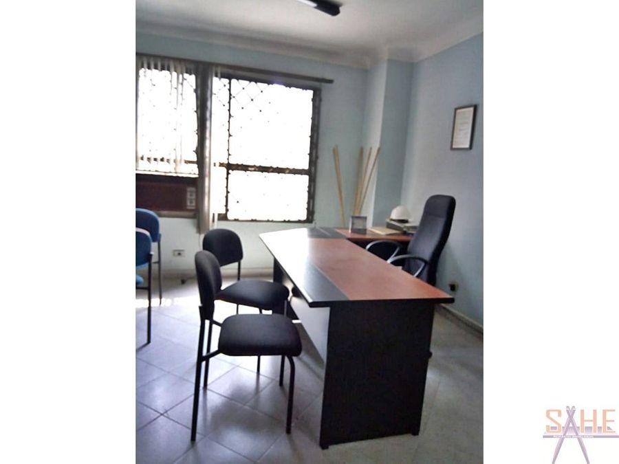 venta oficinasconsultorios en versalles cali