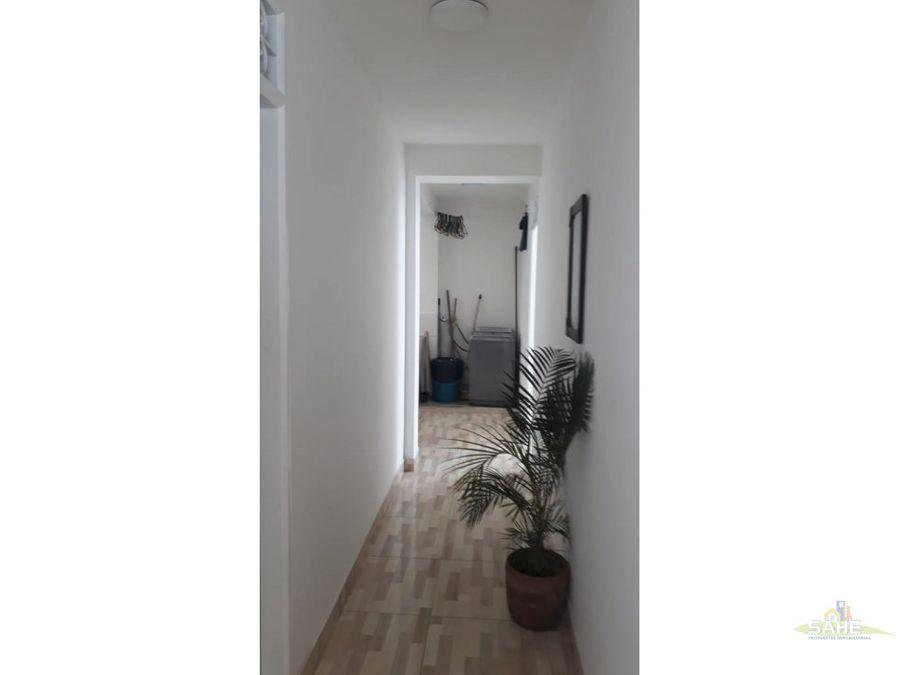venta casa trifamiliar palmira valle