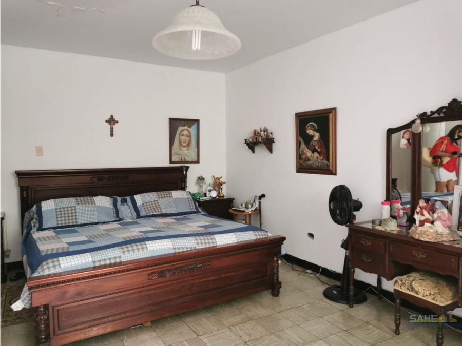 venta casa santa teresita cali