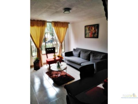 venta apartamento barrio barranquilla cali