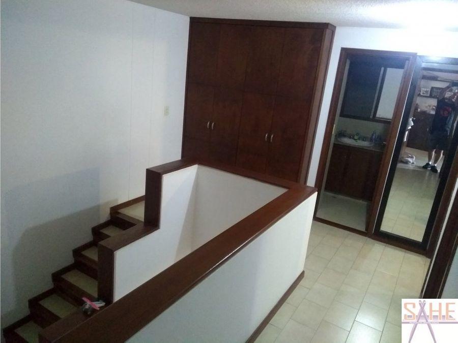 venta apartamento duplex ingenio cali
