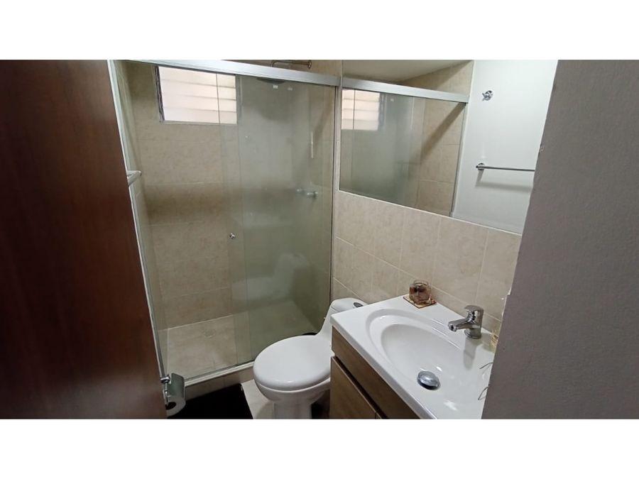 venta apartamento condominio quintas de don simon cali