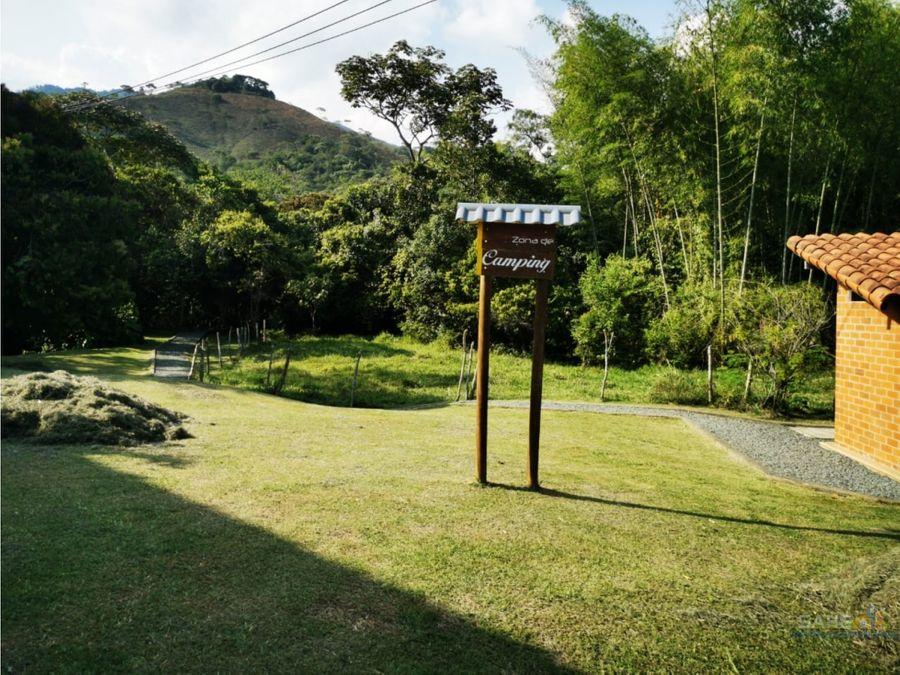venta casa campestre parcelacion jamundi valle del cauca