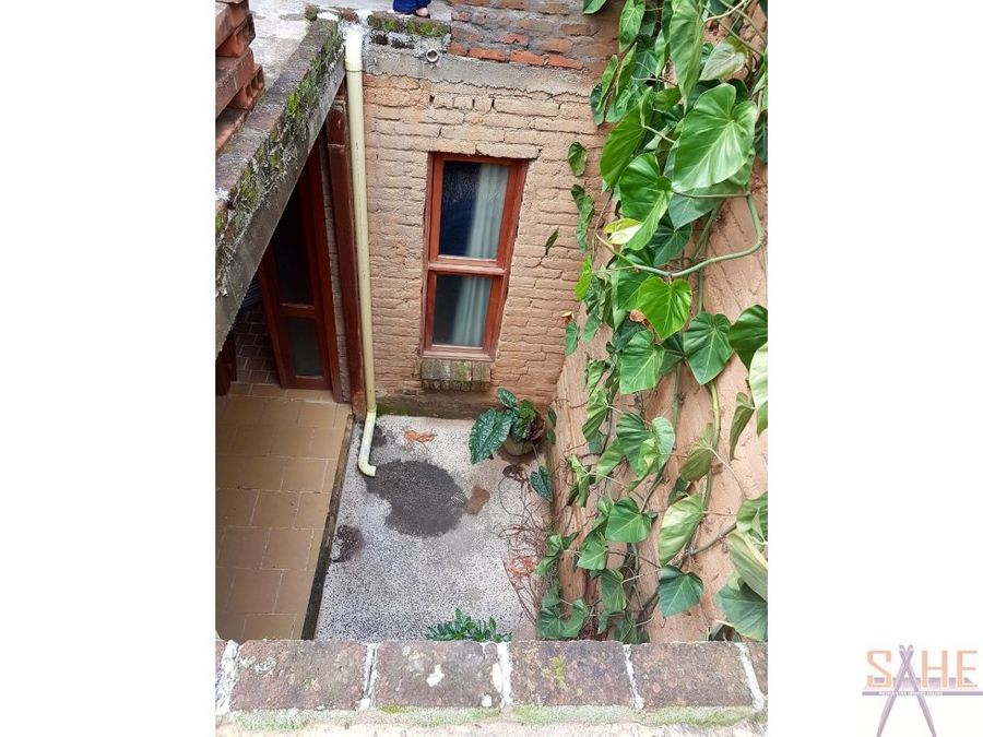 venta casa san cayetano de apartaestudios cali