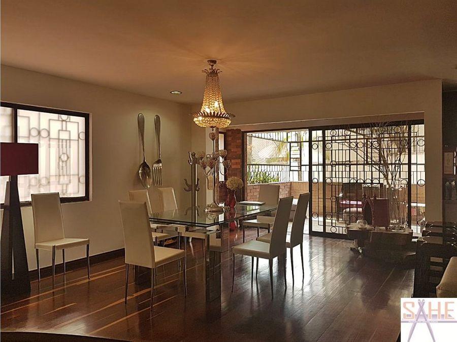 venta apartamento normandia cali