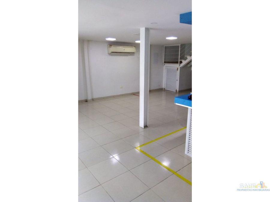 venta edificio villacolombia cali